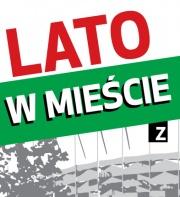 Lato w Mieście z Legia Soccer Schools!