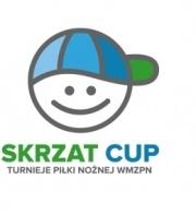 SKRZAT CUP W ELBLĄGU