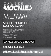 Szkoła Techniki w Mławie!