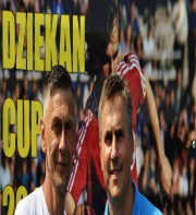 DZIEKAN CUP 2018