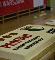4 Urodziny Legia Basket Schools