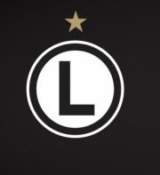 FoodCare oficjalnym sponsorem Legia Soccer Schools!