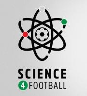 Start zapisów na Science4Football 2019