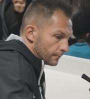 Spotkanie Legia Soccer Schools z Arkiem Malarzem i Michałem Pazdanem