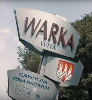 Gotowi do Warki!