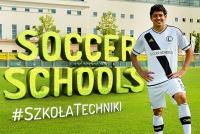 Szkoła Techniki - nowa lokalizacja w Wilanowie!