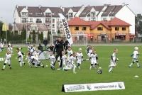 Otwarcie Legia Soccer Schools w Kozienicach