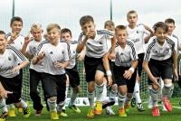 Zimowe obozy piłkarskie Legii - ostatnie wolne miejsca!