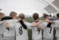 Legia Cup 2017: program turnieju