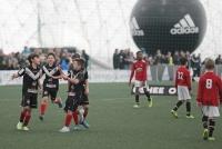 Trenerzy pod wrażeniem Legia Cup 2017