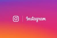 Legia Soccer Schools na Instagramie!