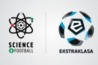 Ekstraklasa S.A. patronem honorowym kongresu SCIENCE4FOOTBALL