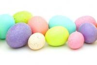 Wielkanocne Alleluja!