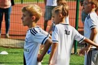 Przejdź z Piłkarskiego Przedszkola do Szkoły
