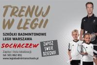 LBS Sochaczew