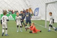 Legia Cup 2018 - reportaż video