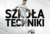 Sebastian Szymański zaprasza do Szkoły Techiniki!