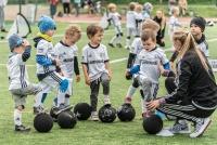Rocznik 2016 - nowe pokolenie Przedszkolaków