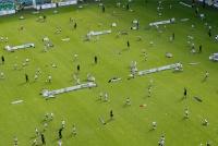 Uroczysty trening Legia Soccer Schools za nami!