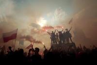 Warszawa Pamięta!