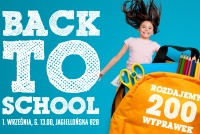 Back To School w Hulakula!