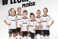 Nowe nabory w Płońsku