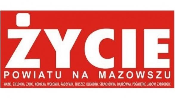 Zapraszamy do Legia Soccer Schools w Radzyminie!