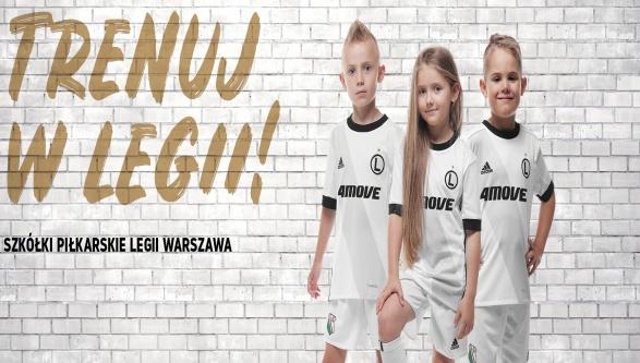 Już 2 września startują Mistrzowskie Treningi w Kwidzynie